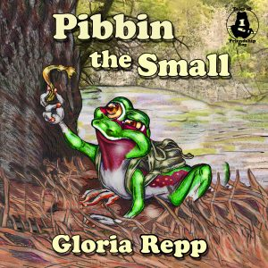 Pibbin-the-Small