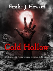 Cold-Hollow-for-KDP
